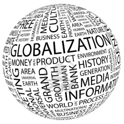 Global Outlooks – Mapping the Pathways, Strategies and Models of Internationalization in Higher Education